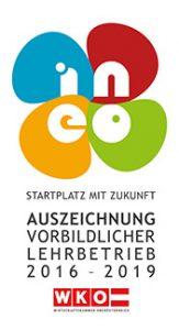 Ineo Logo